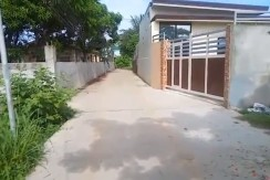 1,000 sqm Land for Sale in Malamig, Bulacan