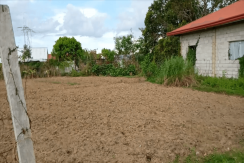 Land for Sale in Capihan, Bulacan